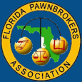 Florida Pawnbrokers Association